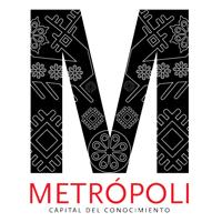 Revista Metrópoli