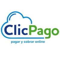 ClicPago