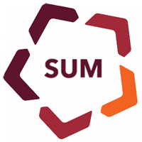 Sum Startup México