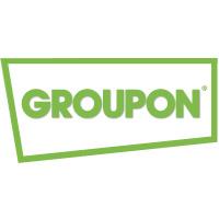 Groupon México