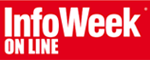 infoweek