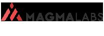 Magmalabs
