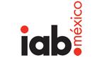 iab_mexico