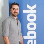 rodrigo-facebook