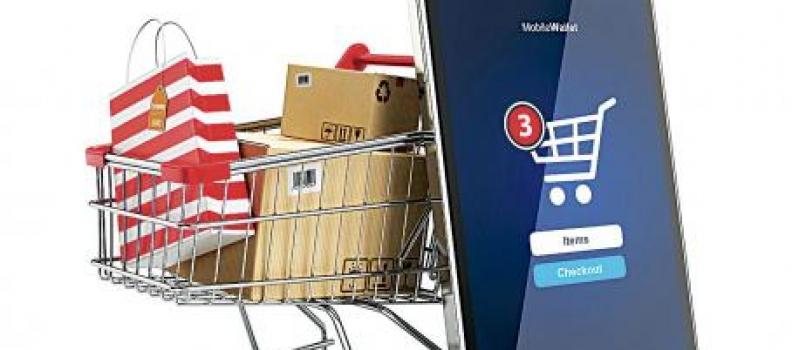 México liderará en dos años el e-commerce en AL, estiman