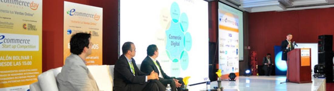 Más de 50 mil personas en América Latina se capacitaron en el marco del eCommerce DAY Tour