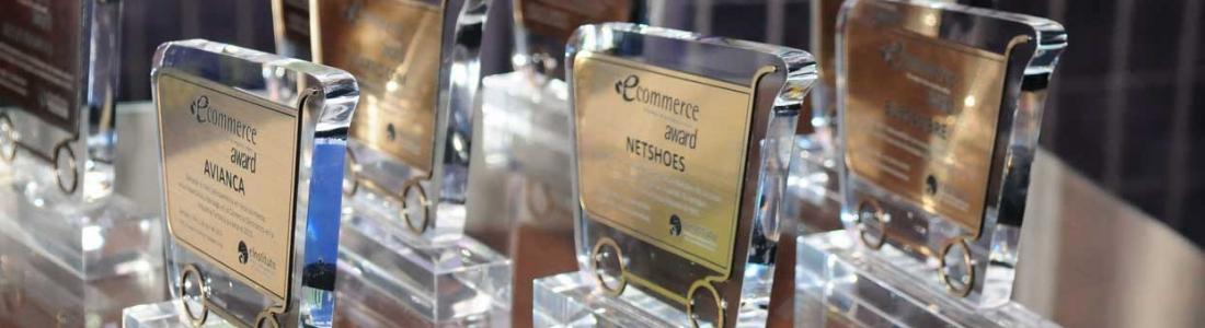 Postúlate al eCommerce Award México 2015