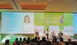 Emprendedores digitales mexicanos tendrán la oportunidad de destacarse en el eCommerce Startup Competition