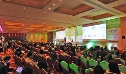 """Se acerca una nueva edición del eRetail Day México: """"México es clave para el crecimiento del comercio electrónico en Latinoamérica"""""""