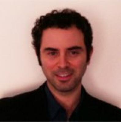 Aaron <br /> Farcas Capetillo