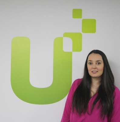 Ana Lorena <br /> Velarde