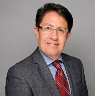 Enrique Alberto <br /> Hernandez Sanchez