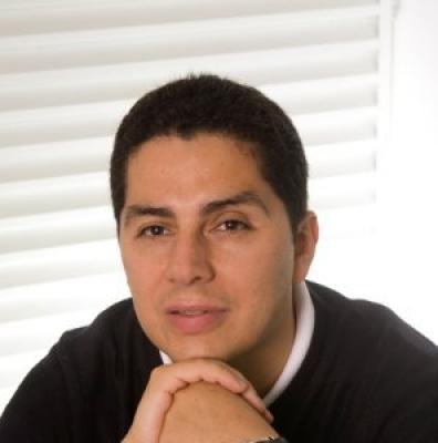 Juan <br /> Franco